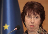 Отзывая послов, Евросоюз повторяет уже сыгранные сценарии - эксперты