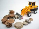 Две частные структуры в Беларуси недоплатили в бюджет почти Br600 млн. - КГК