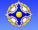 Россия ратифицировала протокол о внесении изменений в устав ОДКБ