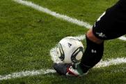 Футболисты Грузии обыграли албанцев в товарищеском матче