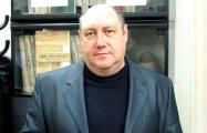 Леонид Фридкин: Власть очень сильно боится экономической либерализации