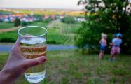 Кто в Берлине контролируют качество воды
