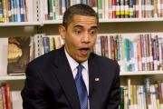 Обама рассказал об удивлении из-за задержки с поставками Ирану С-300