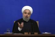 Иран отказался соглашаться с любым шагом России по Сирии