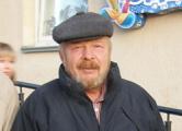 В Барановичах задержали организатора Народного схода