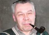 Политзаключенный Юрий Леонов освобожден из тюрьмы