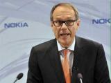 Nokia World обошлась без выступления гендиректора