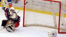 Определились все пары первой стадии плей-офф экстралиги открытого чемпионата Беларуси по хоккею