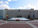 БГУИР имеет высокий потенциал для практической интеграции в европейское исследовательское пространство - Маскевич