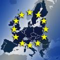 Пятьдесят молодых белорусов будут обучаться бизнесу за счет Евросоюза