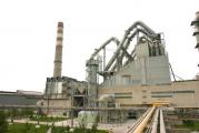 Конкурентоспособность цементных заводов будут повышать за счет топлива «из мусора»