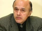 Александр Бухвостов: Прислужникам диктатуры нет места в федерации профсоюзов