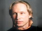 Отдельные СМИ использовали непроверенную информацию в материалах по пребыванию Брейвика в Беларуси