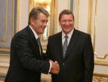 Руководство Смоленской области заинтересовано в активизации сотрудничества с Беларусью