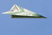 Нацбанк перешел к стерилизации денежной массы