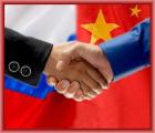 Беларусь планирует сотрудничать с Китаем в природоохранной сфере