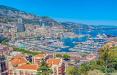 Российские богачи купили каждый пятый роскошный дом в Монако