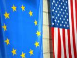 Лидеры США и ЕС поддержали новые санкции против России