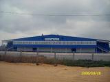 Завод по розливу минеральной и питьевой воды планируется построить в Могилевской области