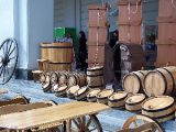 Музей пивоварения открылся в Беларуси