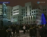 ЕС придумает новые санкции для Беларуси