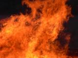 Жильцов многоэтажки в Могилеве эвакуировали из-за пожара