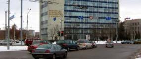Перед белорусскими вузами в 2012 году стоит задача увеличить число баз для практики студентов