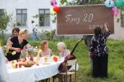 """Бюджет """"Одинокого острова"""", снятого при участии """"Беларусьфильма"""", составил более 1,2 млн. евро"""