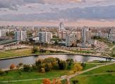 Минск в 2011 году посетили туристы 93 стран