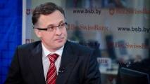 Ситуация с европейскими послами не угрожает долгосрочным отношениям Беларуси с ЕС - Савиных