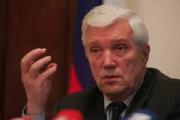 Беларусь и Россия решили свои интеграционные проблемы - Суриков