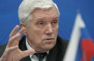 Отношения между Беларусью и Россией после выборов не изменятся - Суриков