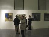 Старые вещи глазами белорусских художников увидят посетители выставки в Минске