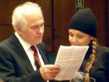 Малоизвестные произведения белорусских композиторов на еврейскую тему прозвучат на концерте в Минске 6 марта