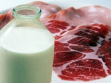 Мясо-молочная война с Украиной набирает обороты