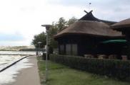 Вместо Крыма белорусы едут в Нерингу и Друскининкай