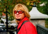 Лявона Вольского не пустили на фестиваль «Камянiца»