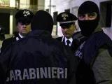 В Италии по подозрению в связях с мафией арестовали 80 человек