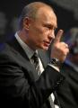 Россияне потребовали новых выборов: Россия без Путина! (Фото, видео)