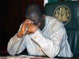 Жертвами погромов в Нигерии стали 500 человек