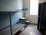Заключенные эстонской тюрьмы завели блог
