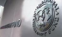 При каких условиях Беларусь получит кредит МВФ?