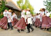 Меценаты вложили в белорусскую культуру 50 миллиардов рублей