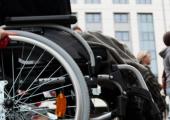 Правительство поможет инвалидам планом
