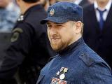 Кадыров обвинил интернет в пропаганде ваххабизма