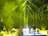 """Телеканал """"Беларусь 1"""" покажет 8 марта программу """"Off stage life"""" с группой Litesound (ФОТО)"""