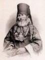 БПЦ достигла при митрополите Филарете расцвета - митрополит Иларион