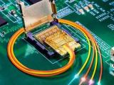 Intel предложила заменить все провода дешевым оптоволокном