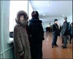 В Беларуси усилен госсаннадзор за содержанием территорий населенных пунктов