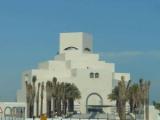 Дни культуры Беларуси открылись сегодня в Катаре